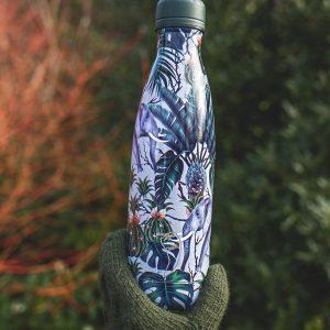 Bottle 260 ml